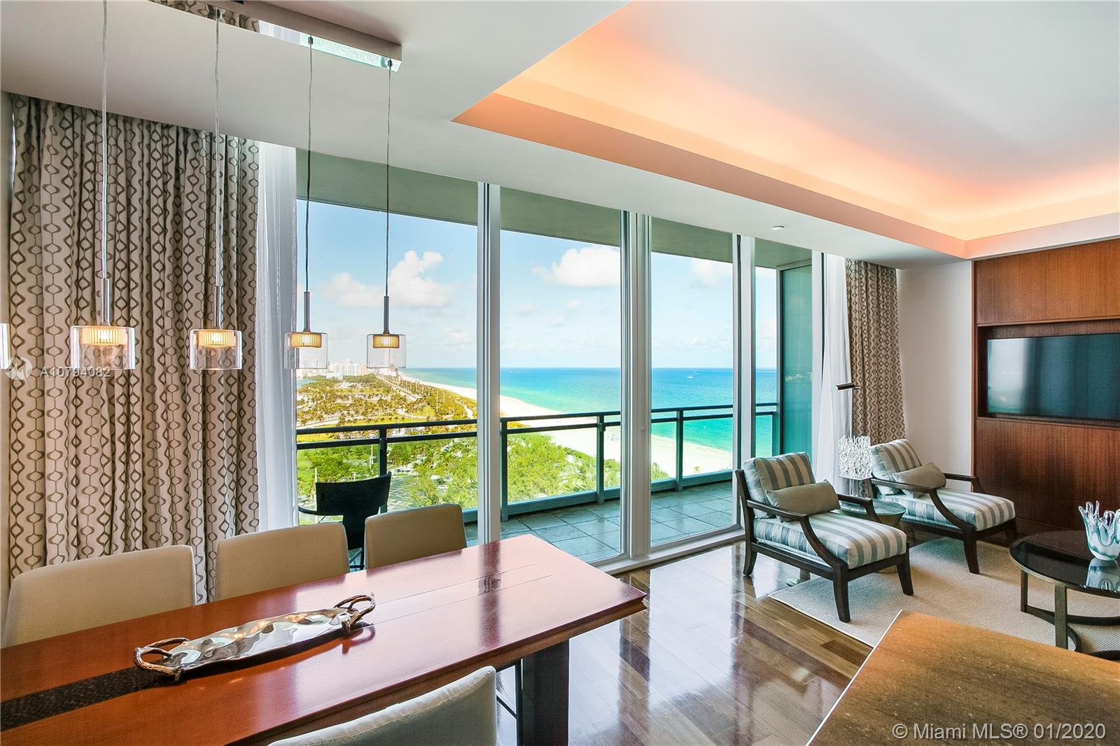 Main property image for  10295 Collins Ave
