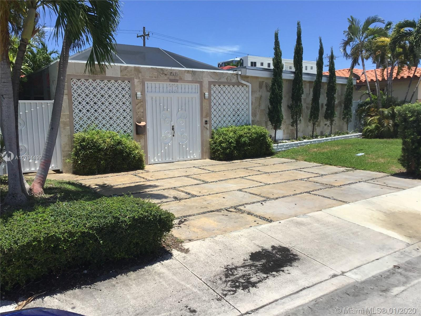 Main property image for  7505 Mutiny Ave