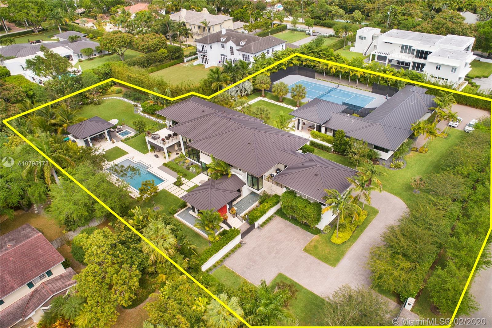 Main property image for  4965 SW 82 Street