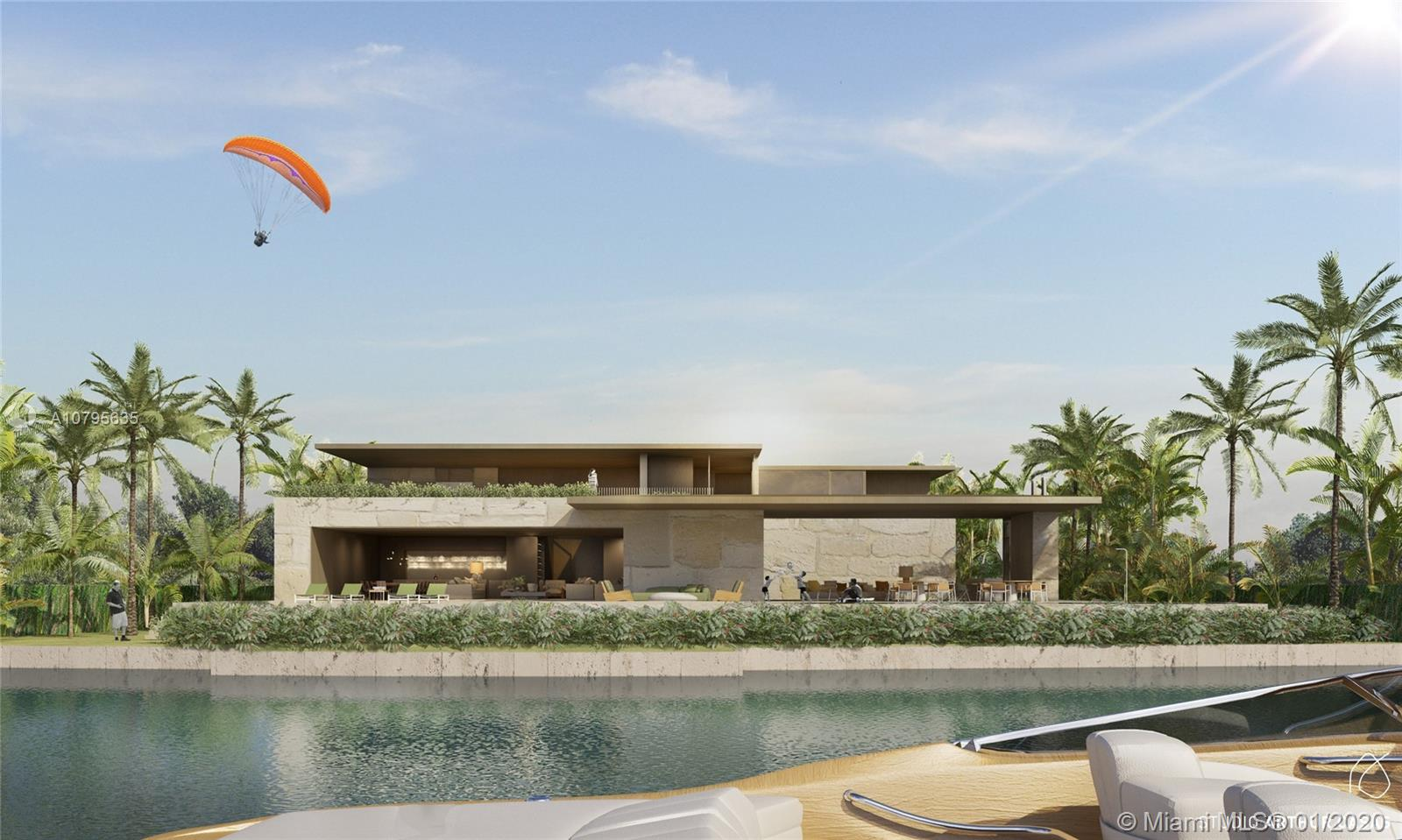 Main property image for  55 E San Marino Dr