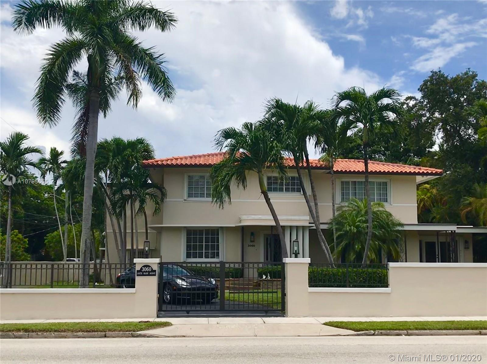 Main property image for  3060 S Miami