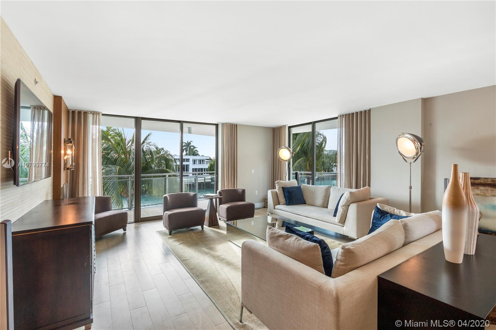 Main property image for  9400 W Bay Harbor Dr #204