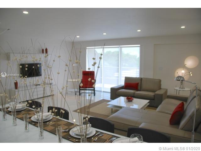 Main property image for  3121 COMMODORE PZ