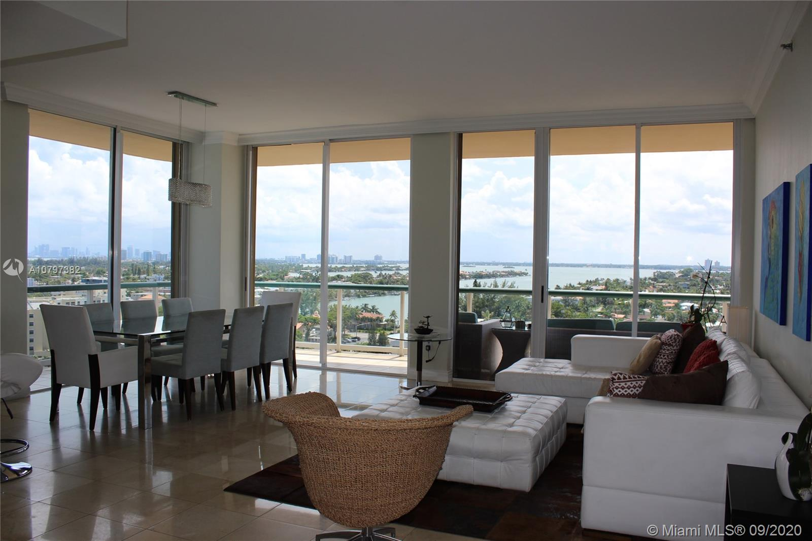 Main property image for  8855 Collins Ave 12G