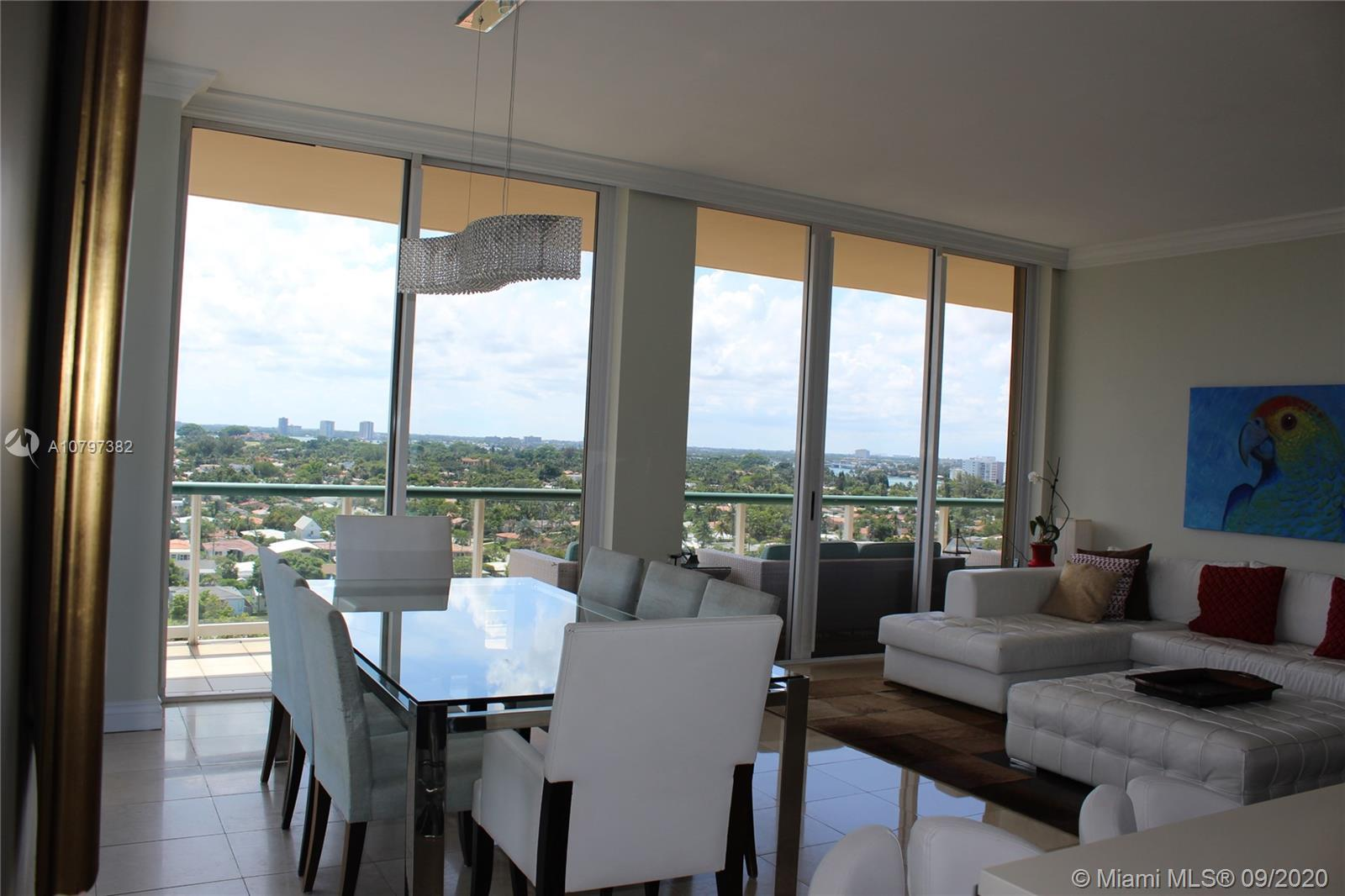 Main property image for  8855 Collins Ave