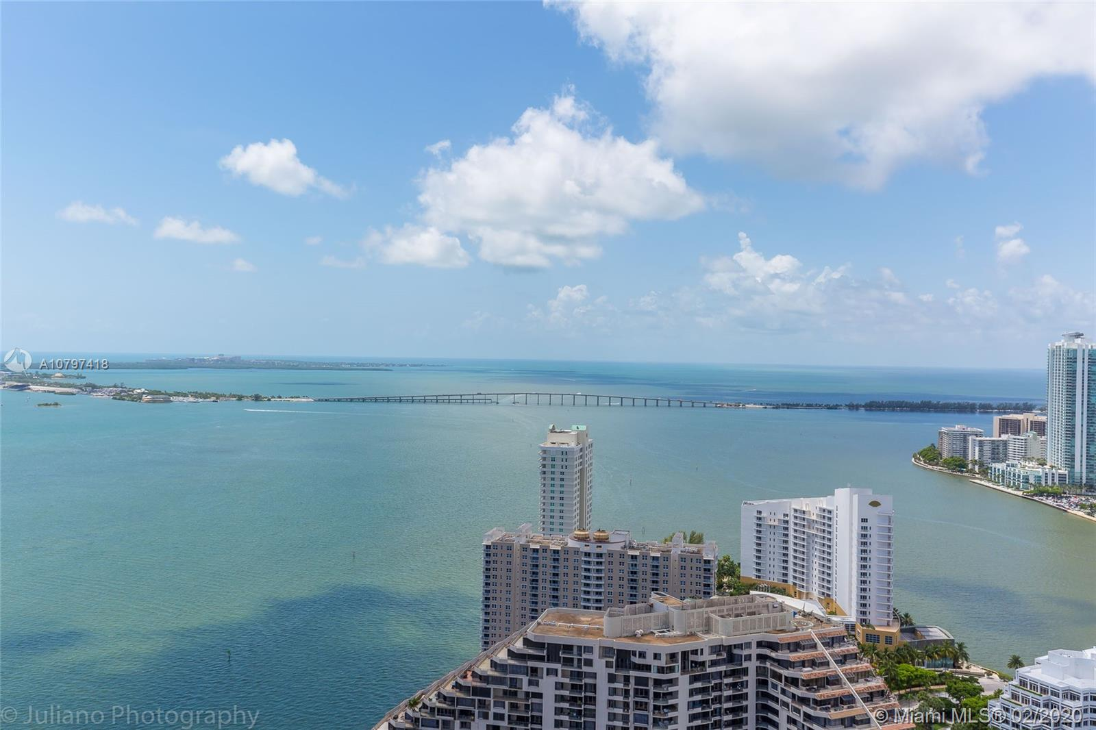 Main property image for  848 Brickell Key Dr