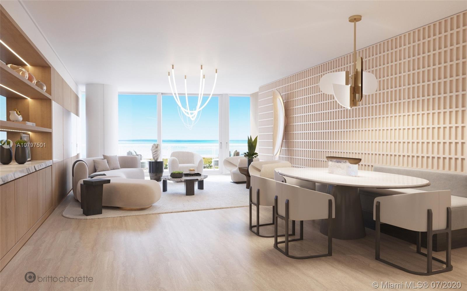 Main property image for  9001 Collins Ave #S-605