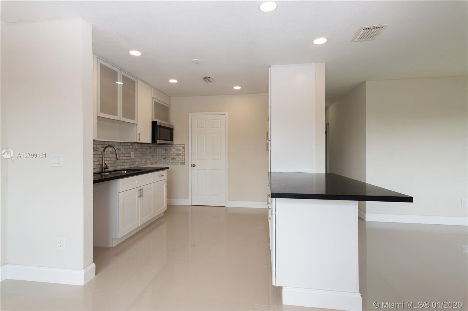 Main property image for  11500 SW 182nd Ter