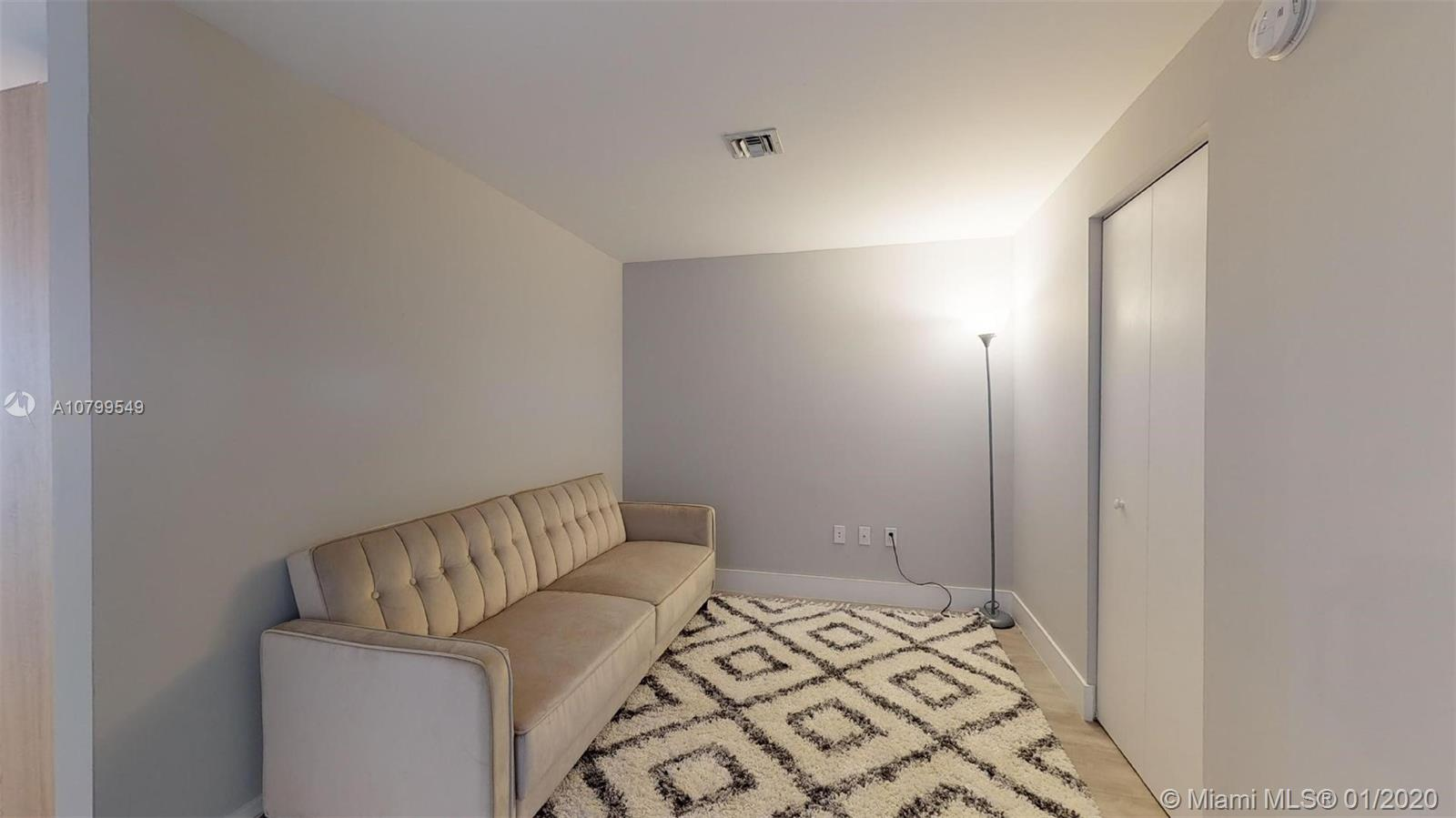 Main property image for  16385 Biscayne Blvd