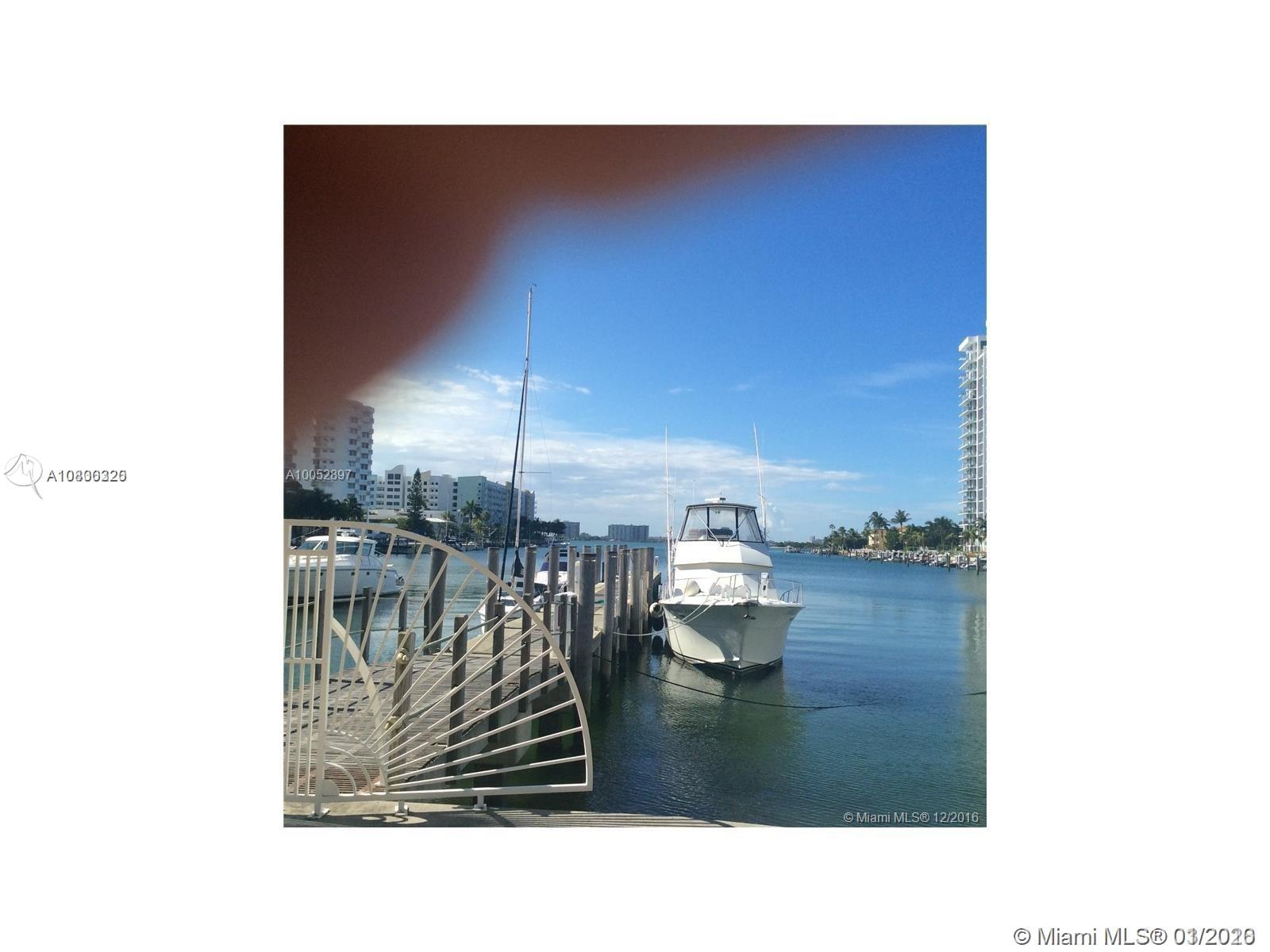 Main property image for  7914 Harbor Island Dr