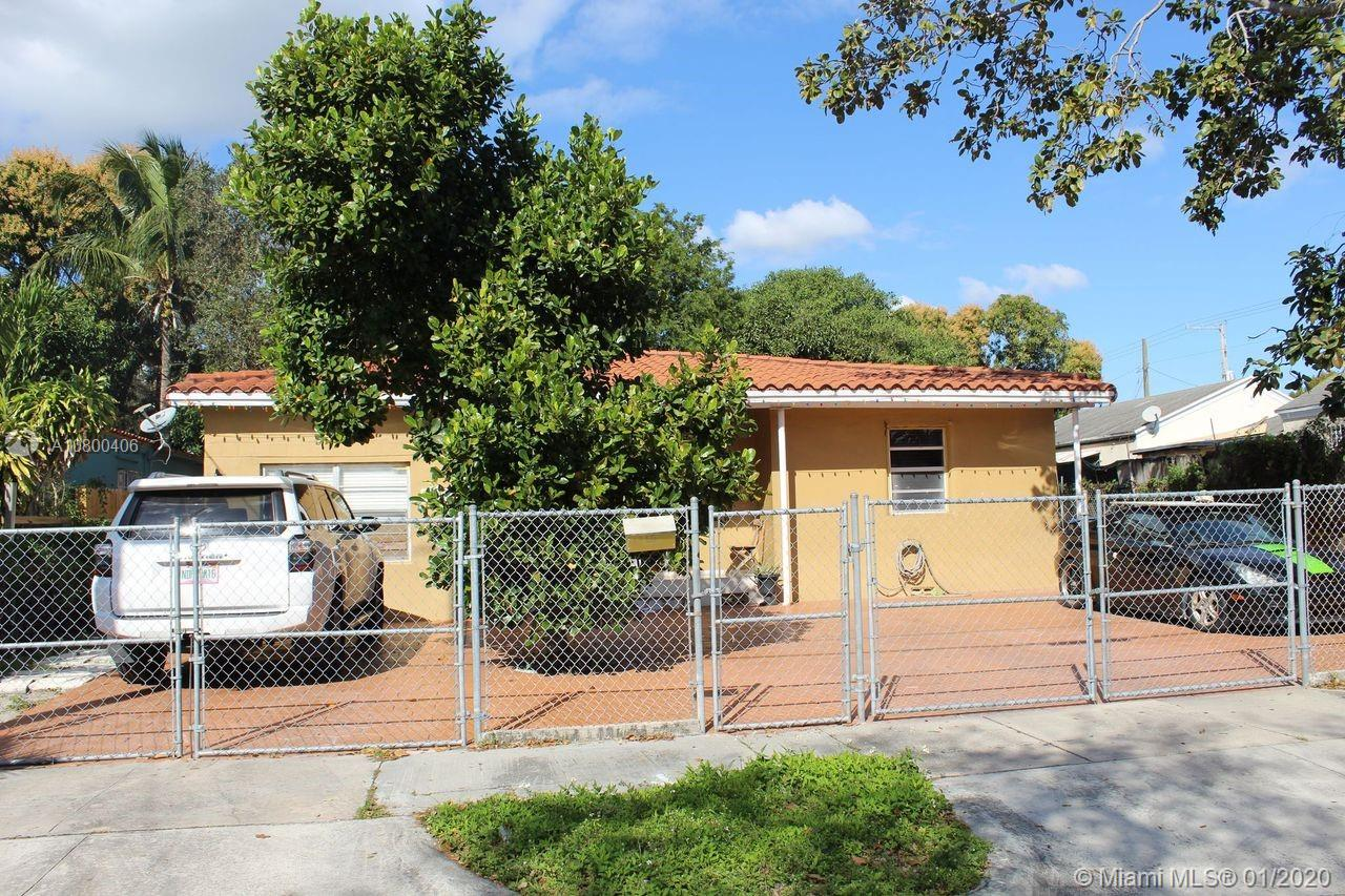 Main property image for  1415 NW 27th St