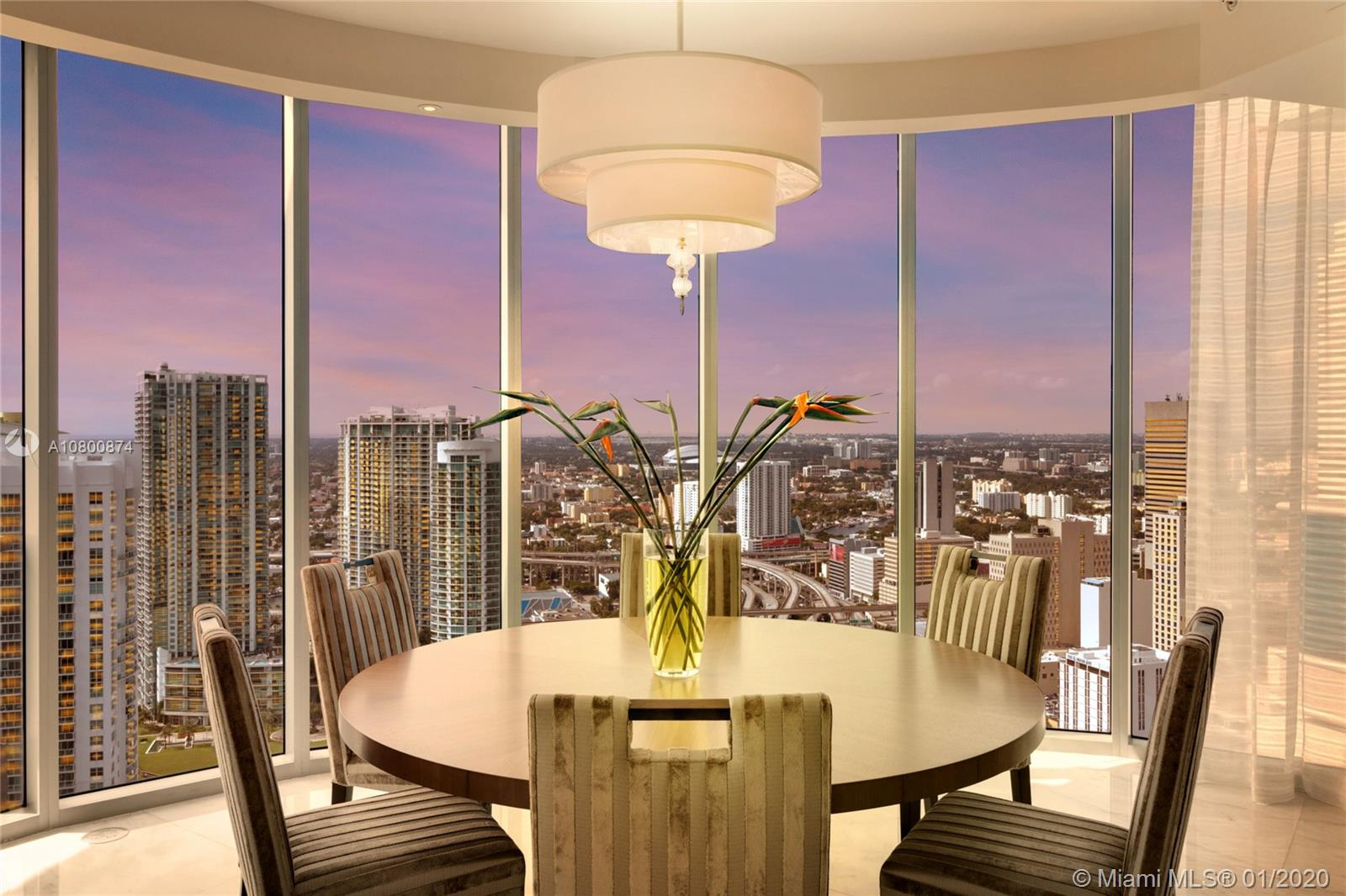 Main property image for  200 Biscayne Boulevard Way