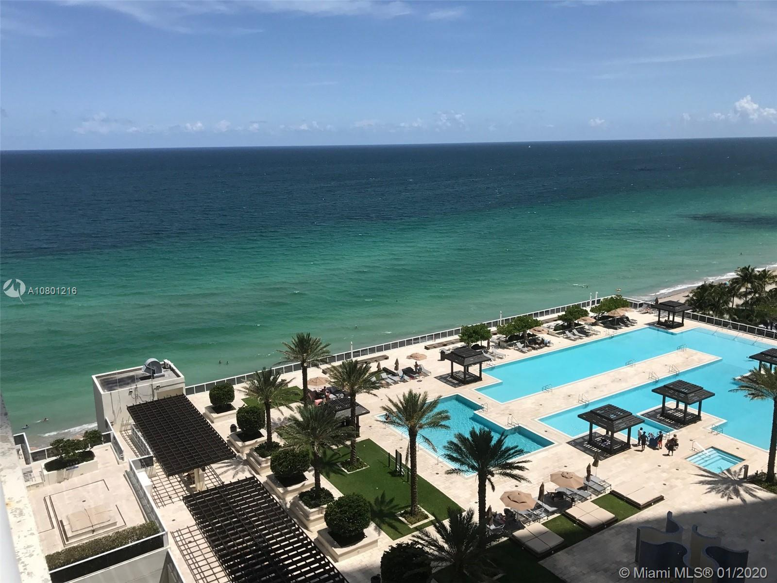 Main property image for  1830 S Ocean Dr #1706