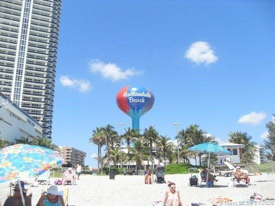 Main property image for  1830 S Ocean Dr #3406