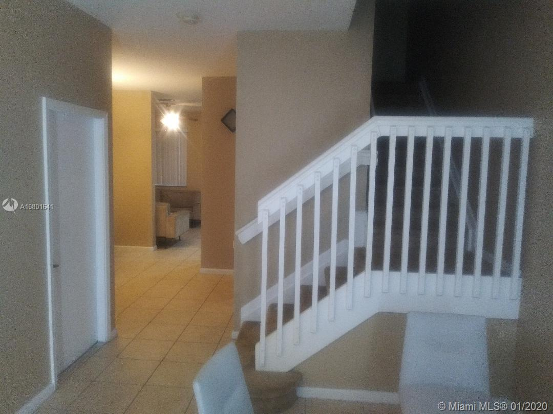 Main property image for  21113 NW 14th Pl