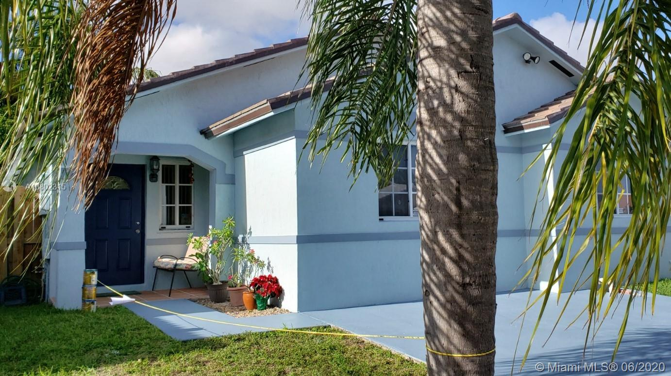 Main property image for  17930 SW 145th Ave