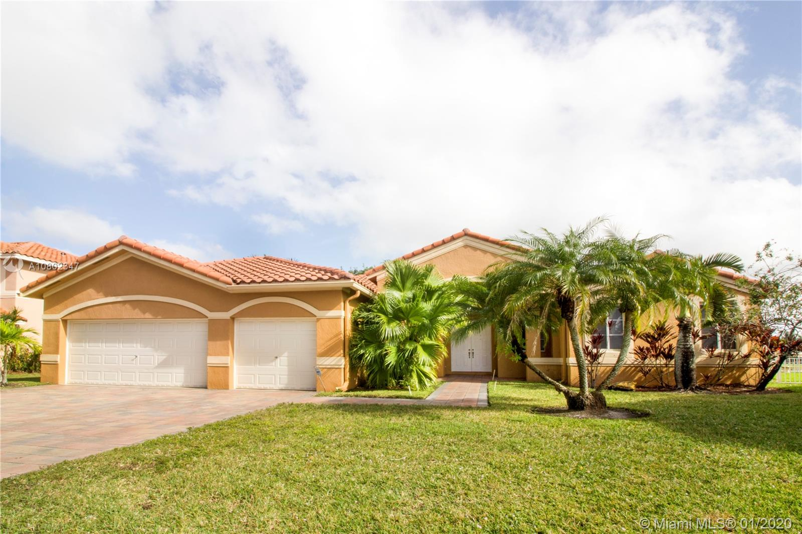 Main property image for  4101 SW 145th Ave