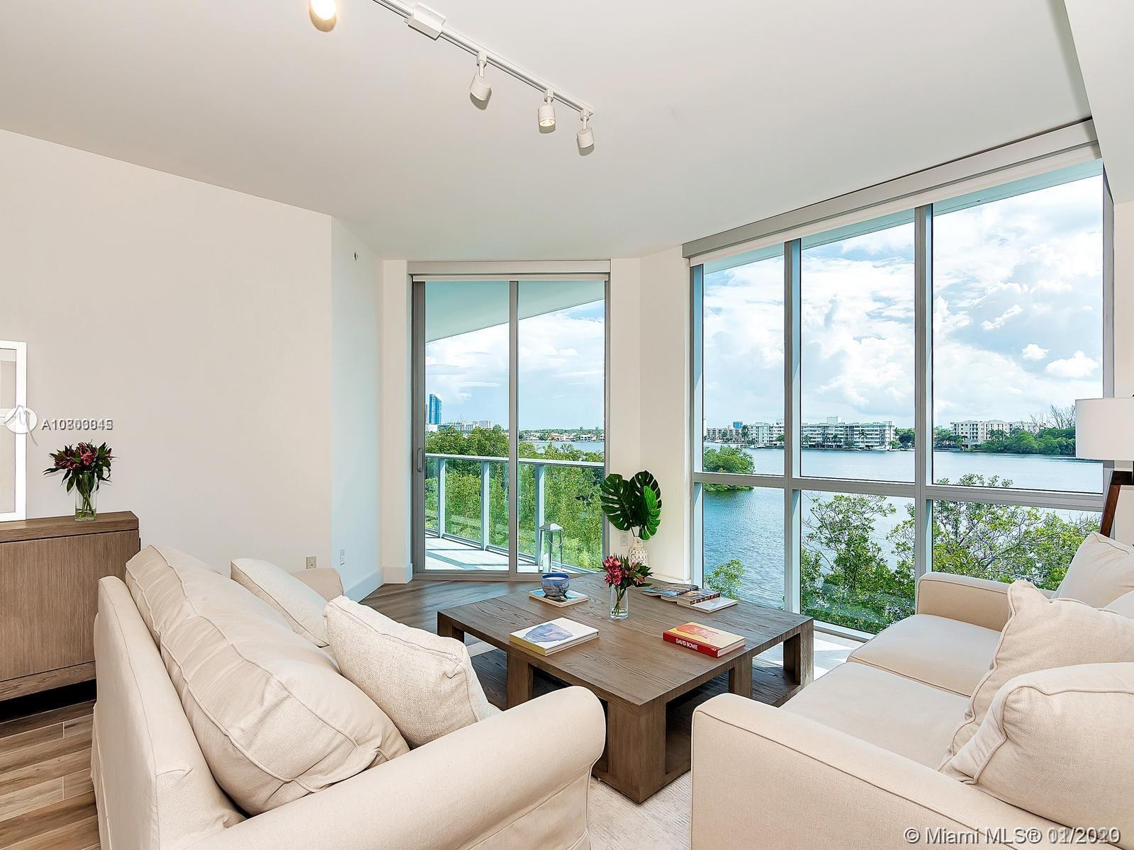 Main property image for  17111 Biscayne Blvd