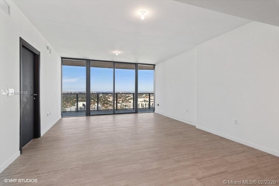 Main property image for  1000 Brickell Plaza