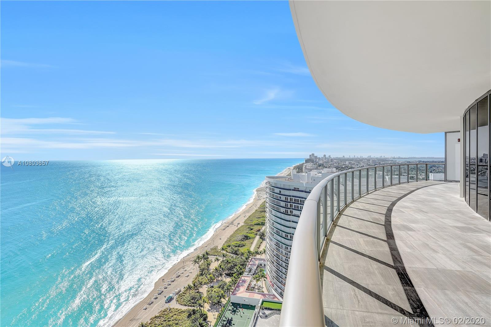 Main property image for  9703 Collins Ave #2500