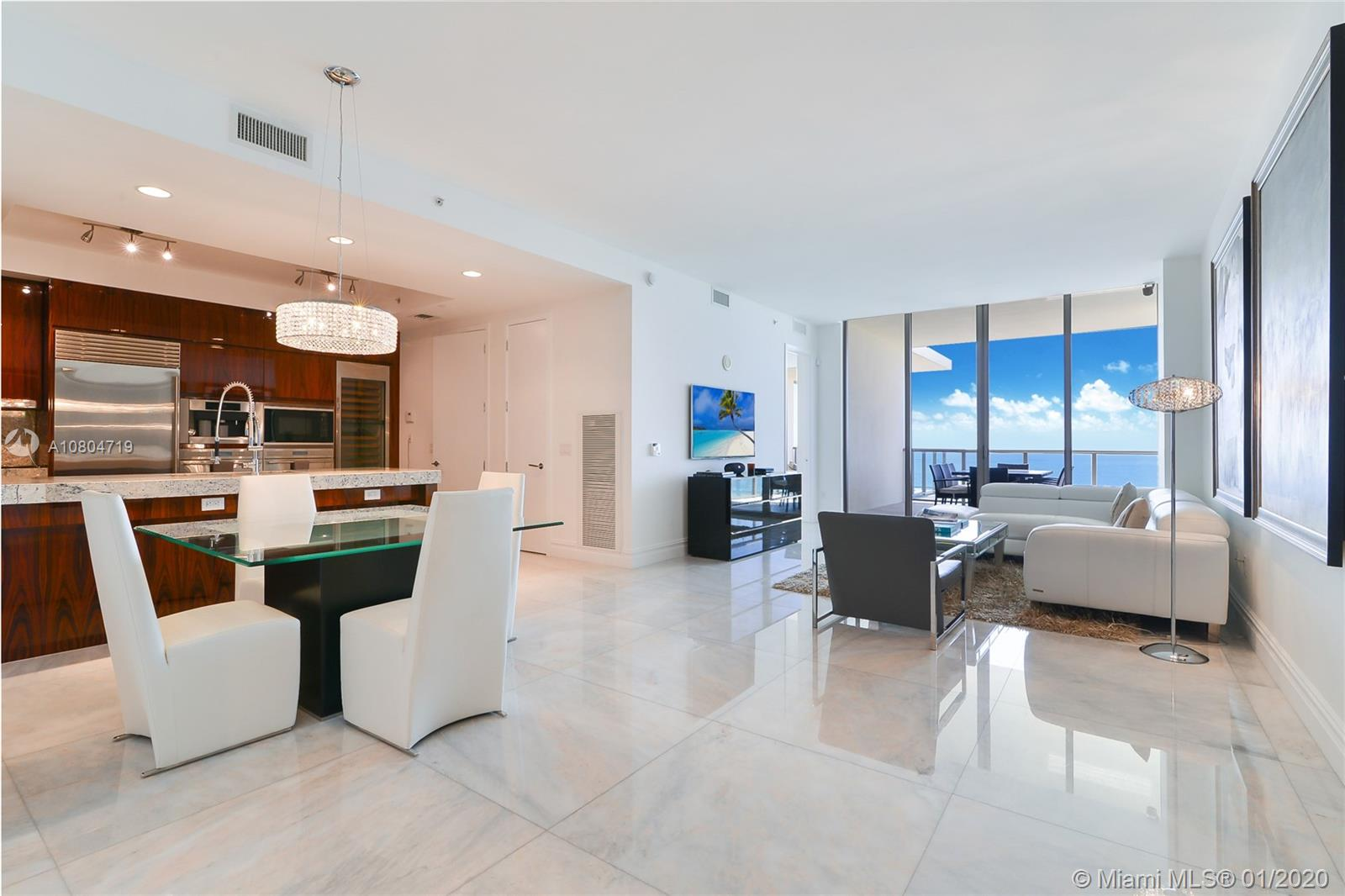 Main property image for  9703 Collins Ave