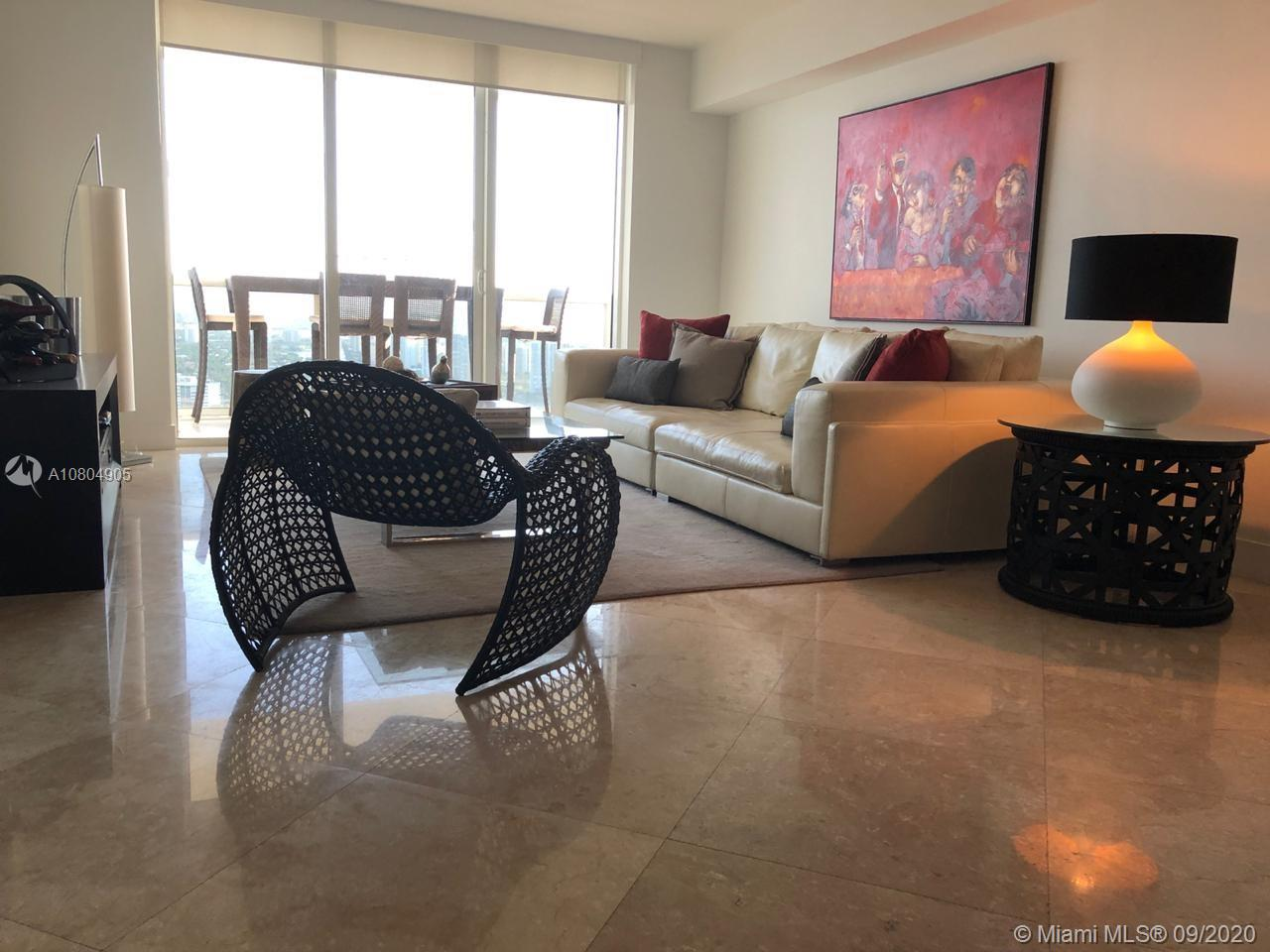 Main property image for  1830 S OCEAN DR #5003
