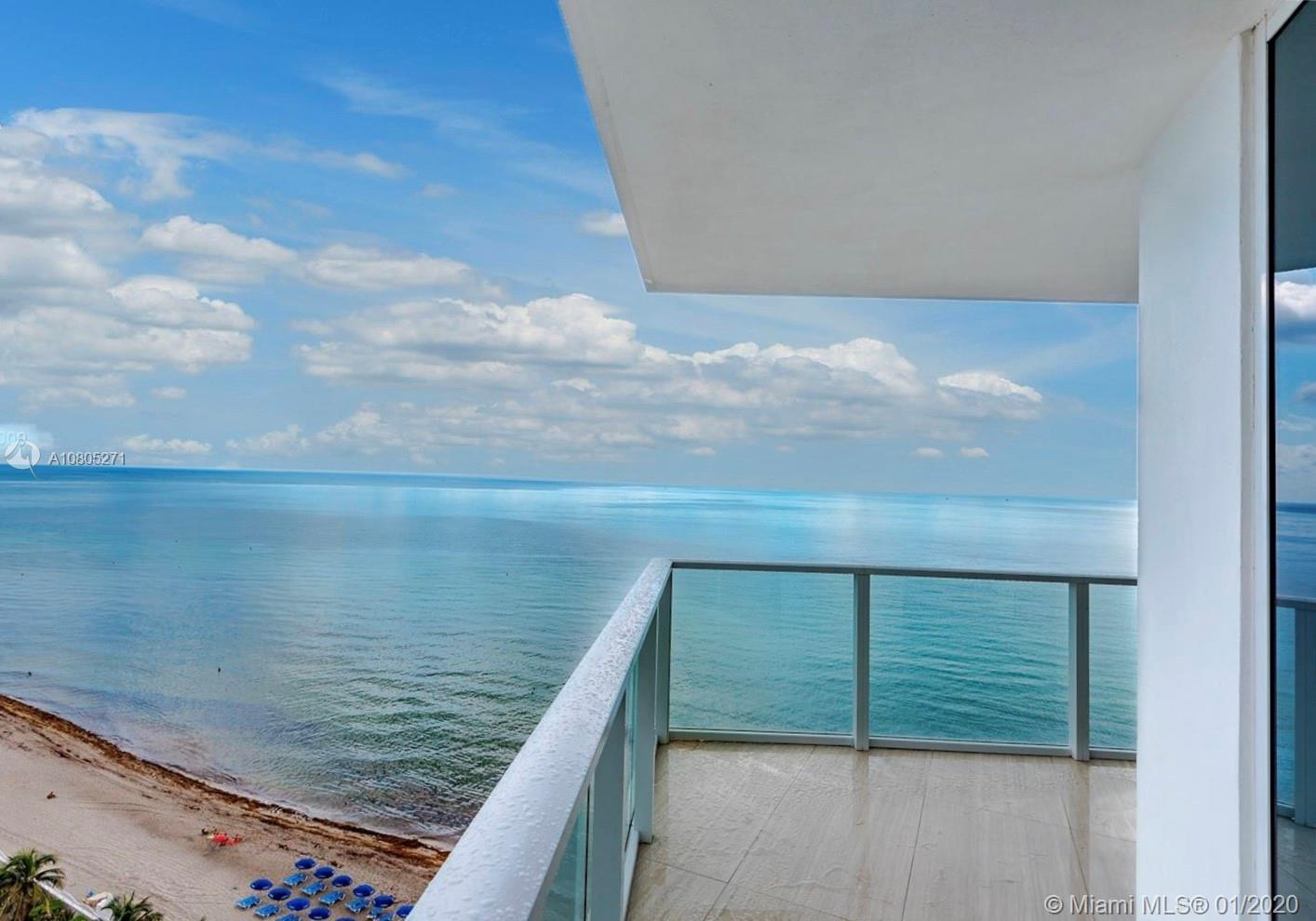 Main property image for  3951 S Ocean Dr #1503