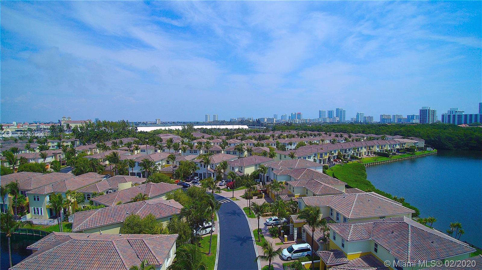 Main property image for  21015 NE 32nd avenue