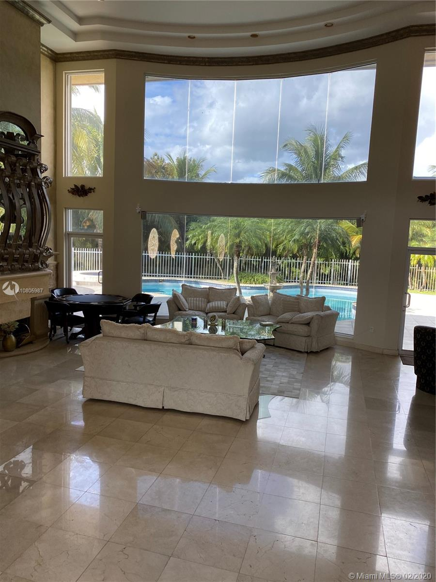 Main property image for  9483 NW 49th Doral Ln