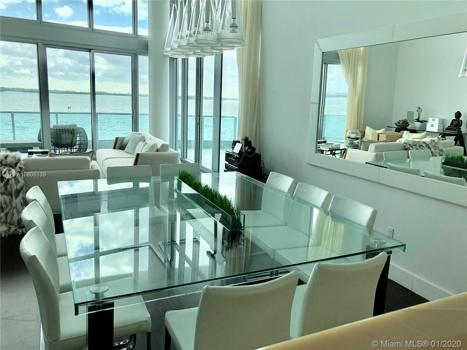 Main property image for  1331 Brickell Bay Dr