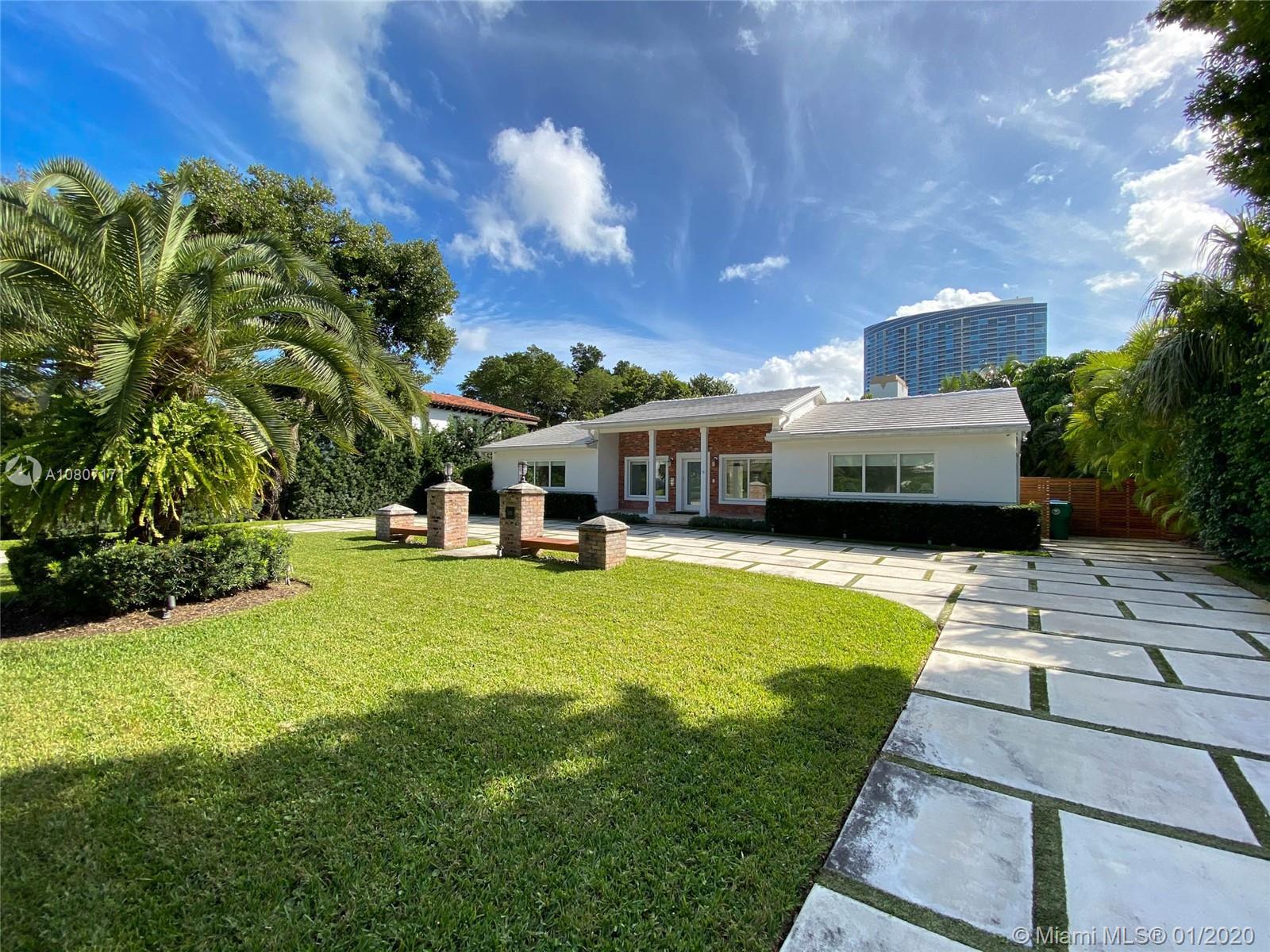 Main property image for  530 Sabal Palm Rd
