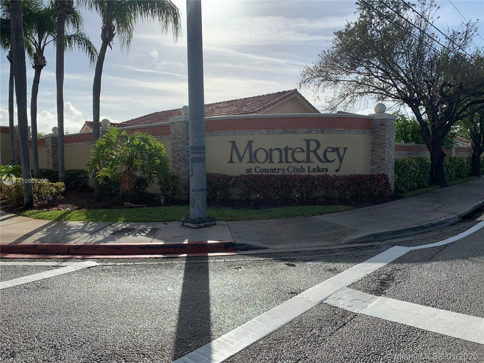Main property image for  5311 NW 188th St