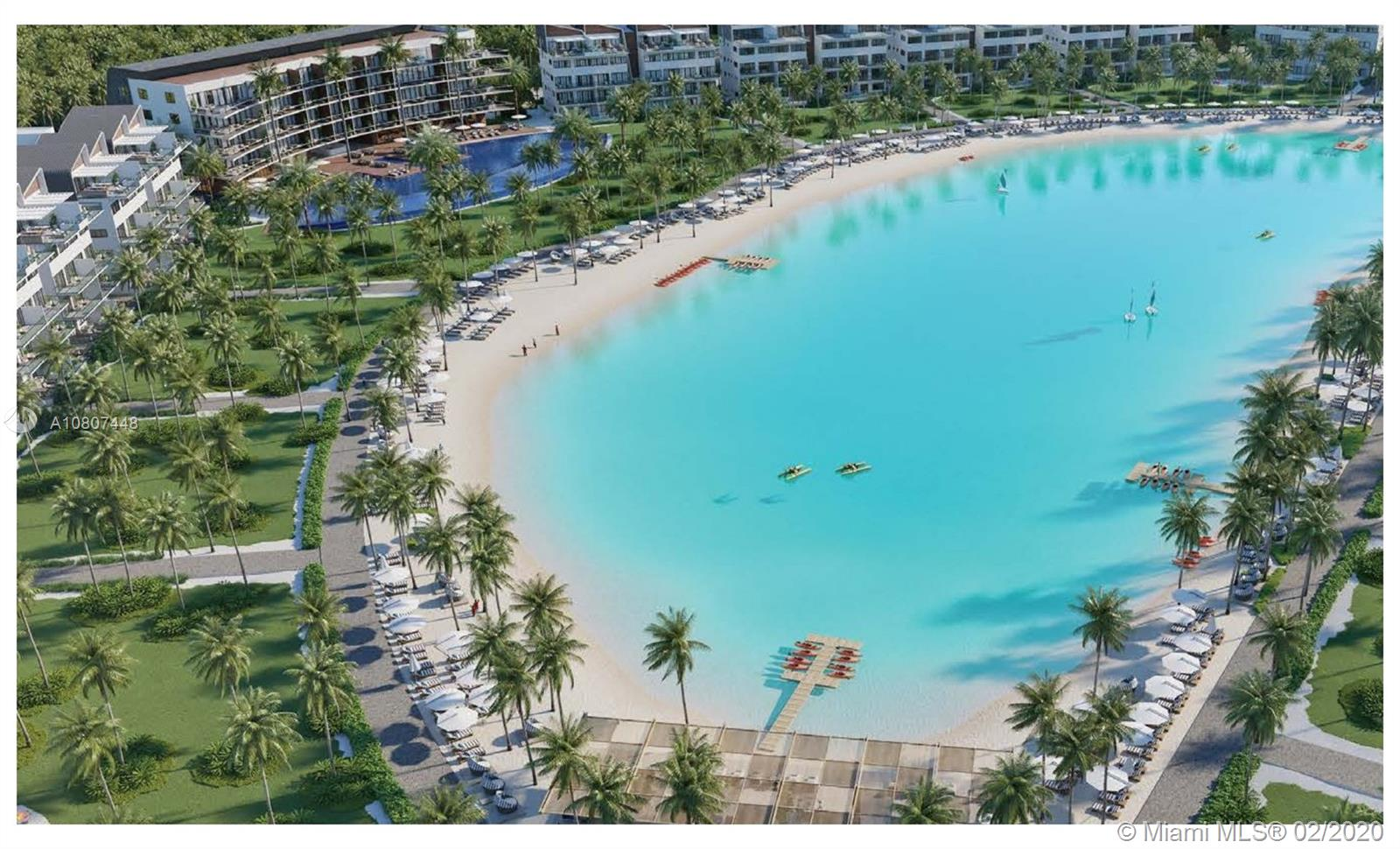 Main property image for  0 at Punta Cana City Place #N/A