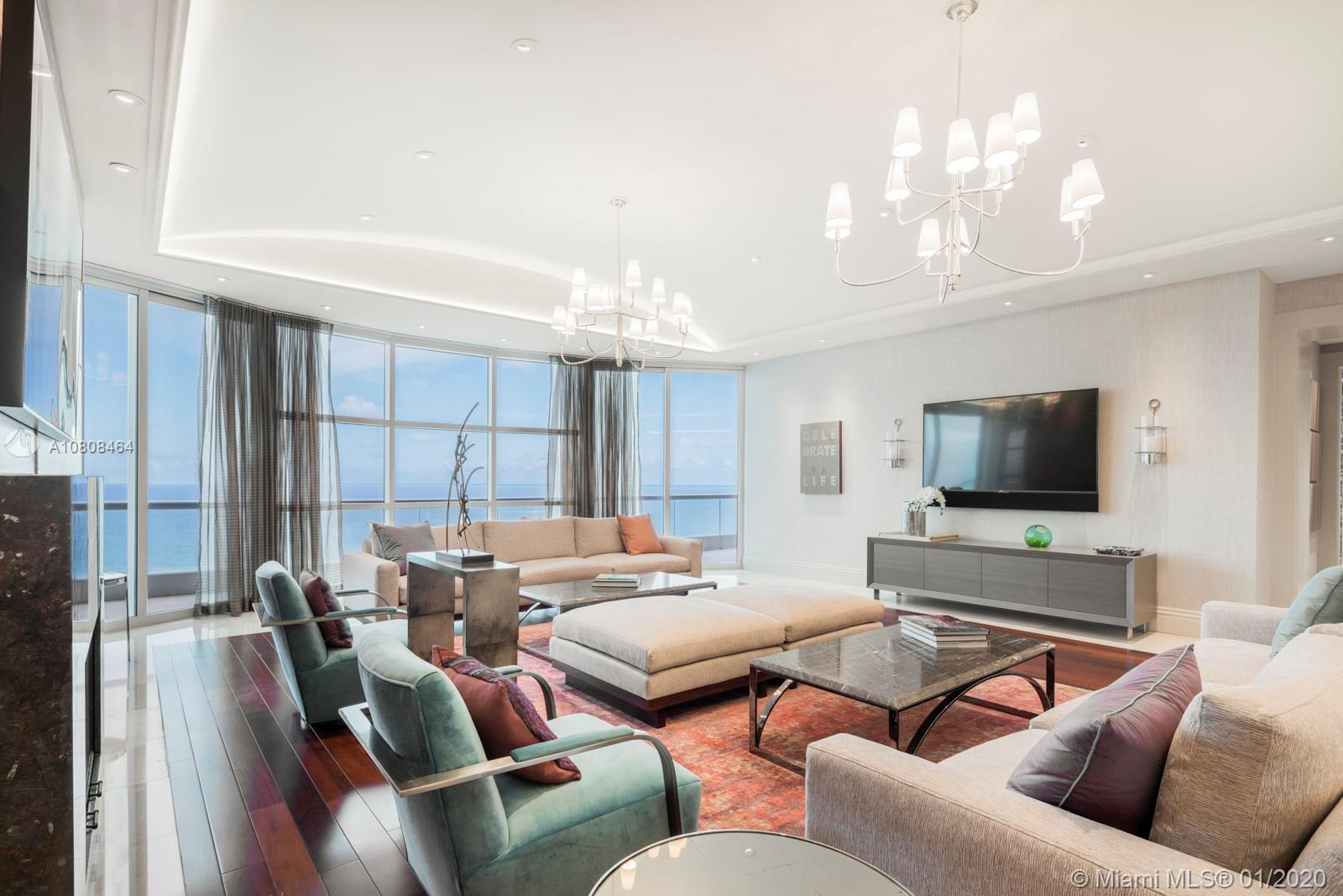 Main property image for  16051 Collins Ave