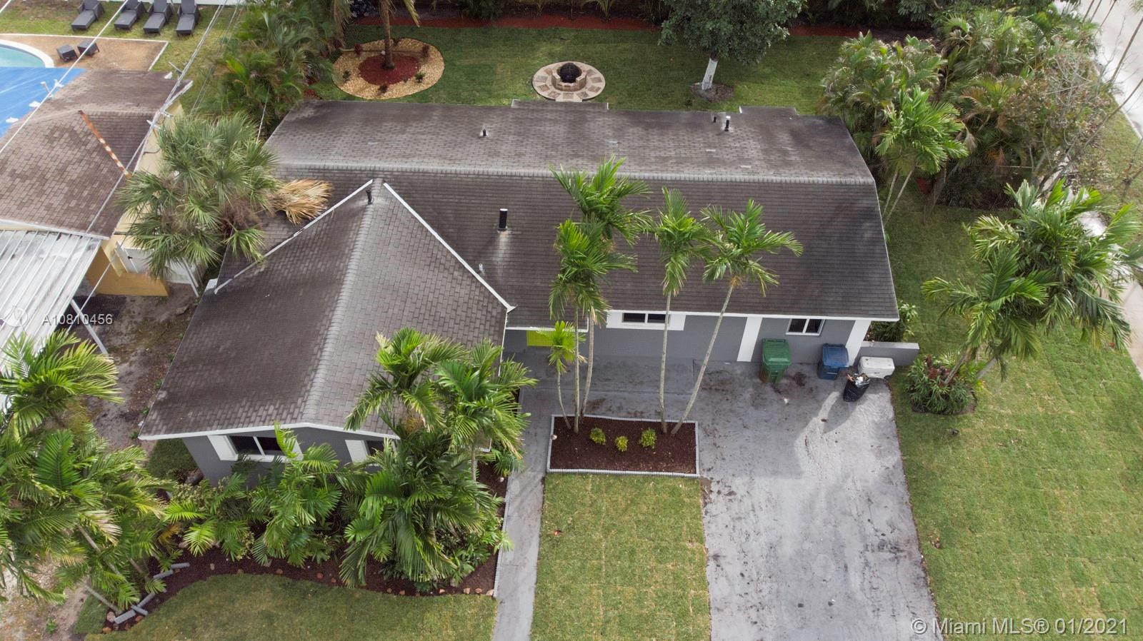 Main property image for  2350 NW 184th St #