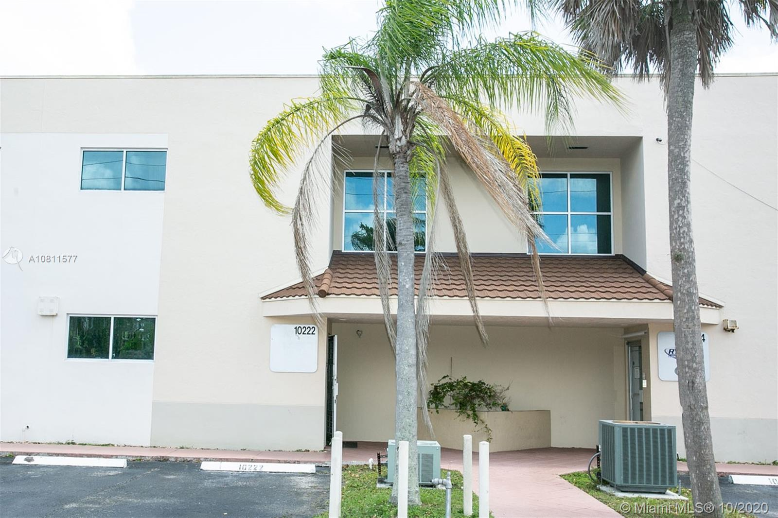 Main property image for  10222 NW 50th St