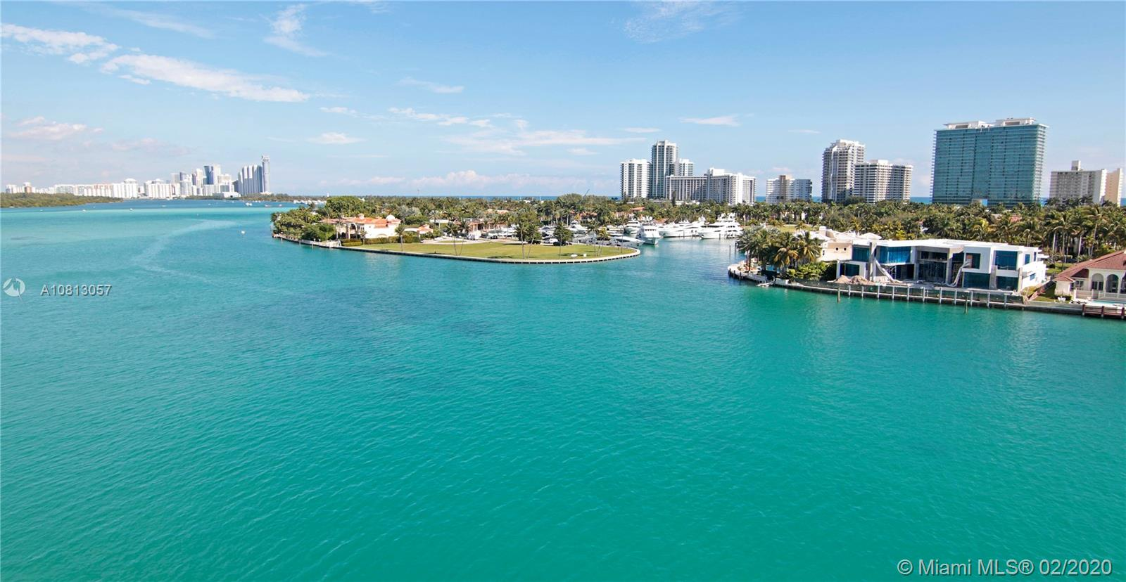 Main property image for  10201 E Bay Harbor Dr #PH-5