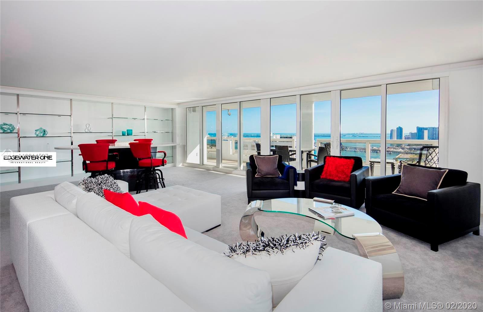 Main property image for  1717 N Bayshore Dr