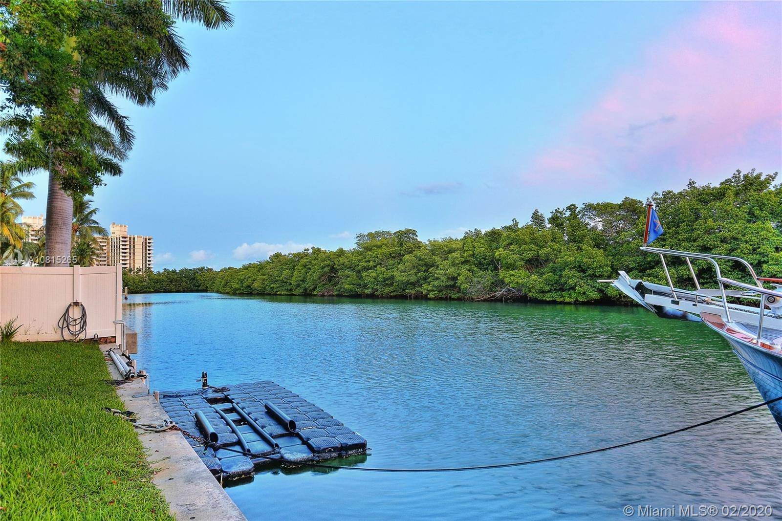 Main property image for  110 Cape Florida Dr