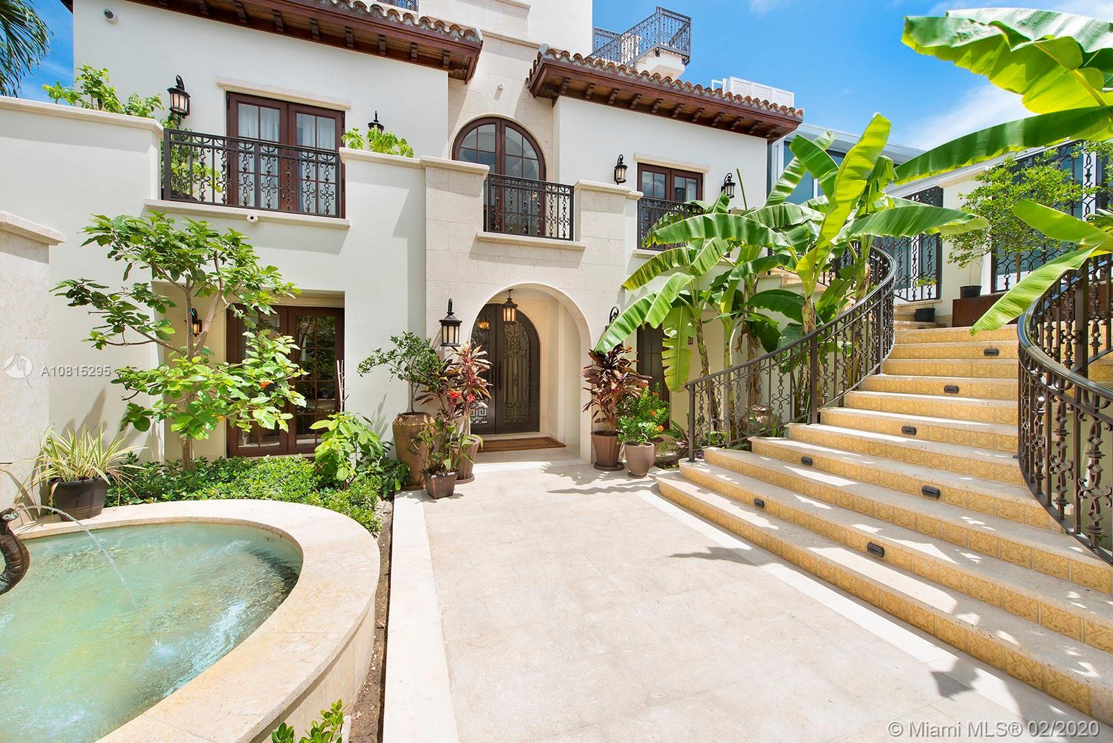 Main property image for  7825 Atlantic Way #