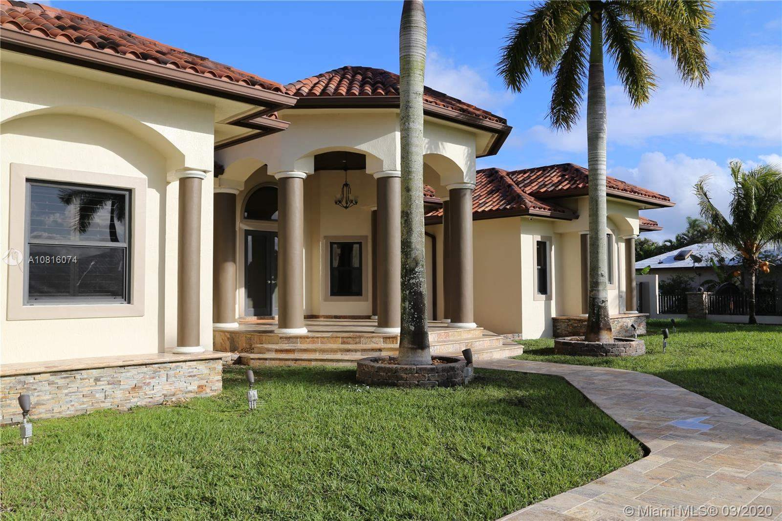 Main property image for  3551 SW 141st Ave