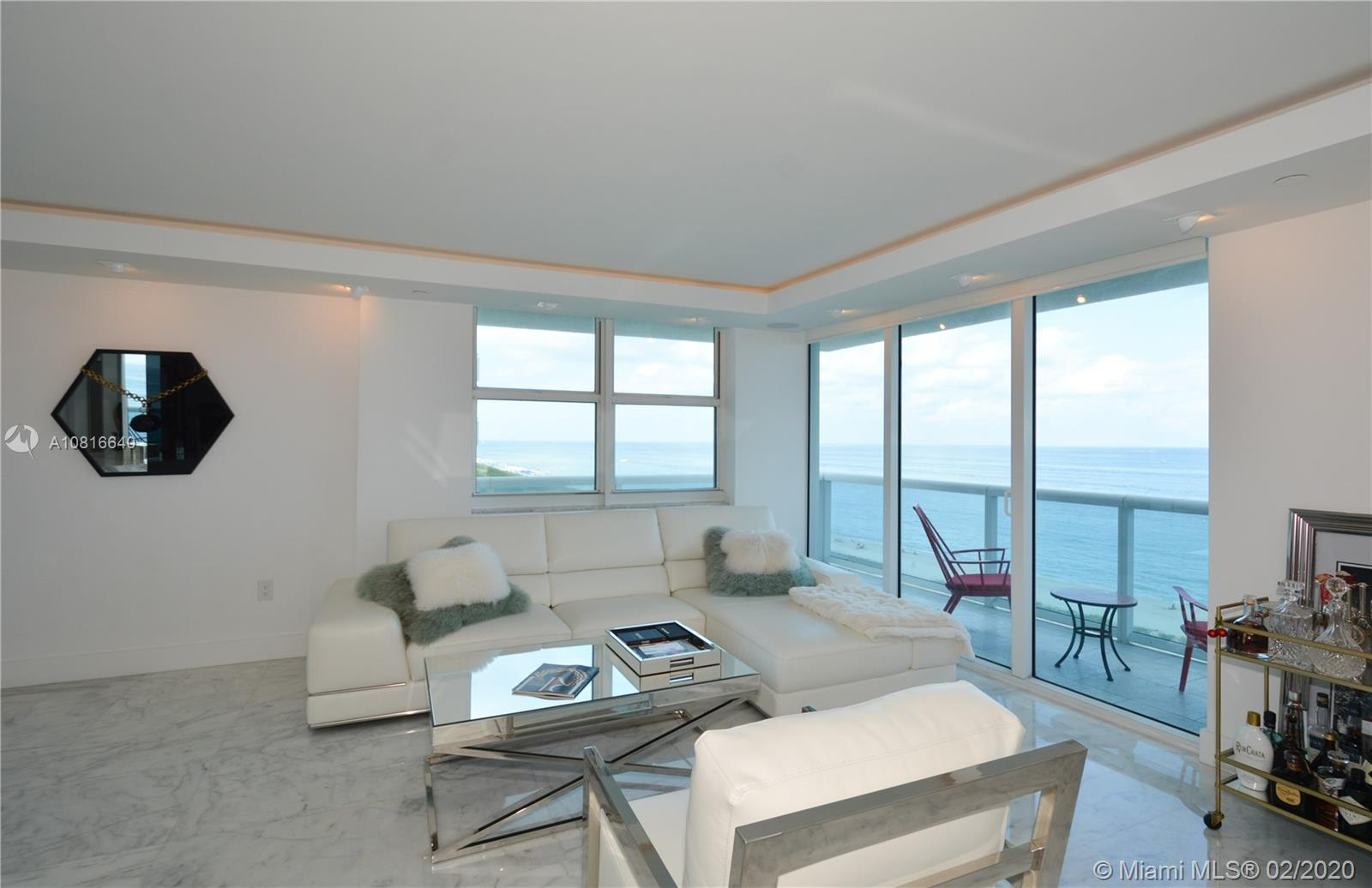 Main property image for  9201 Collins Ave