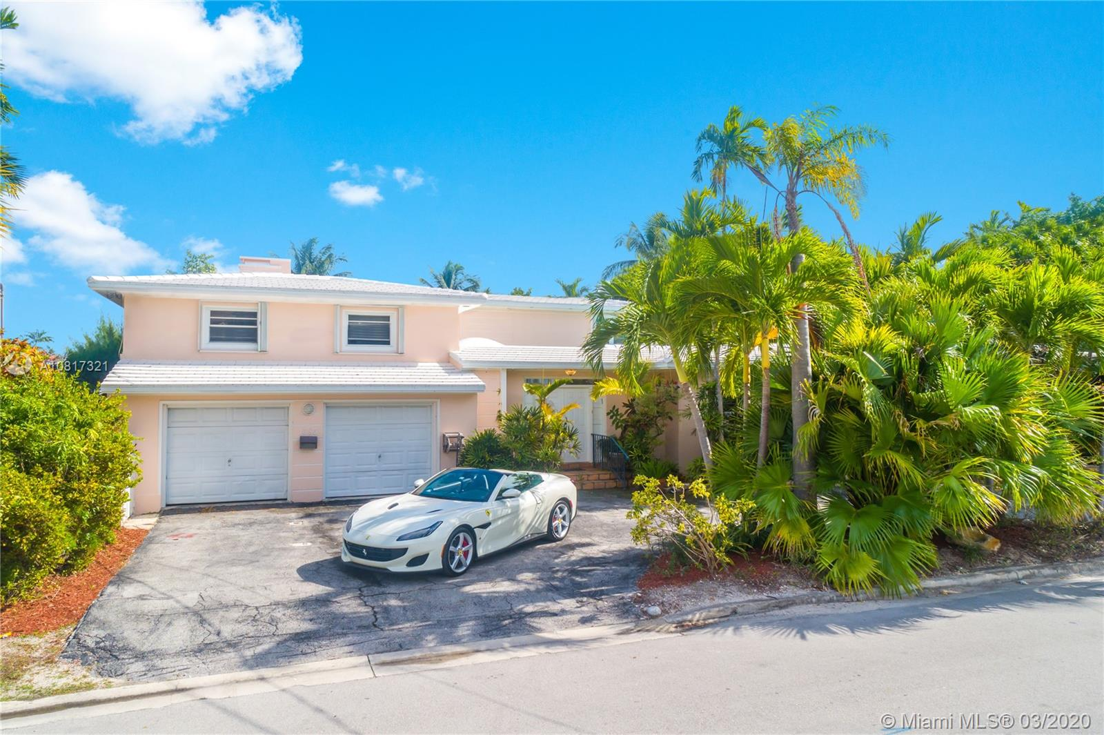 Main property image for  1385 Biscaya Dr