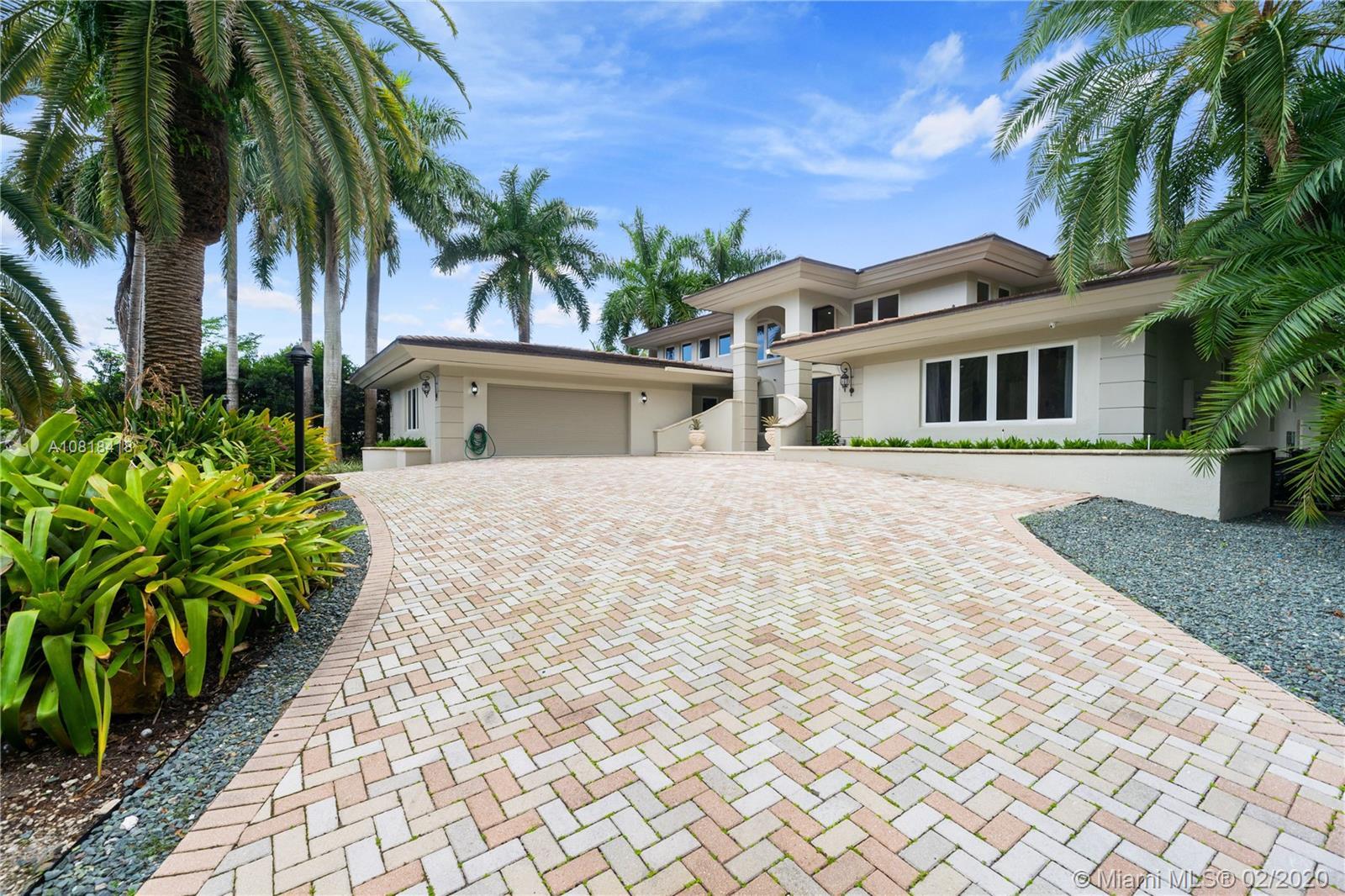 Main property image for  6816 Sunrise Dr