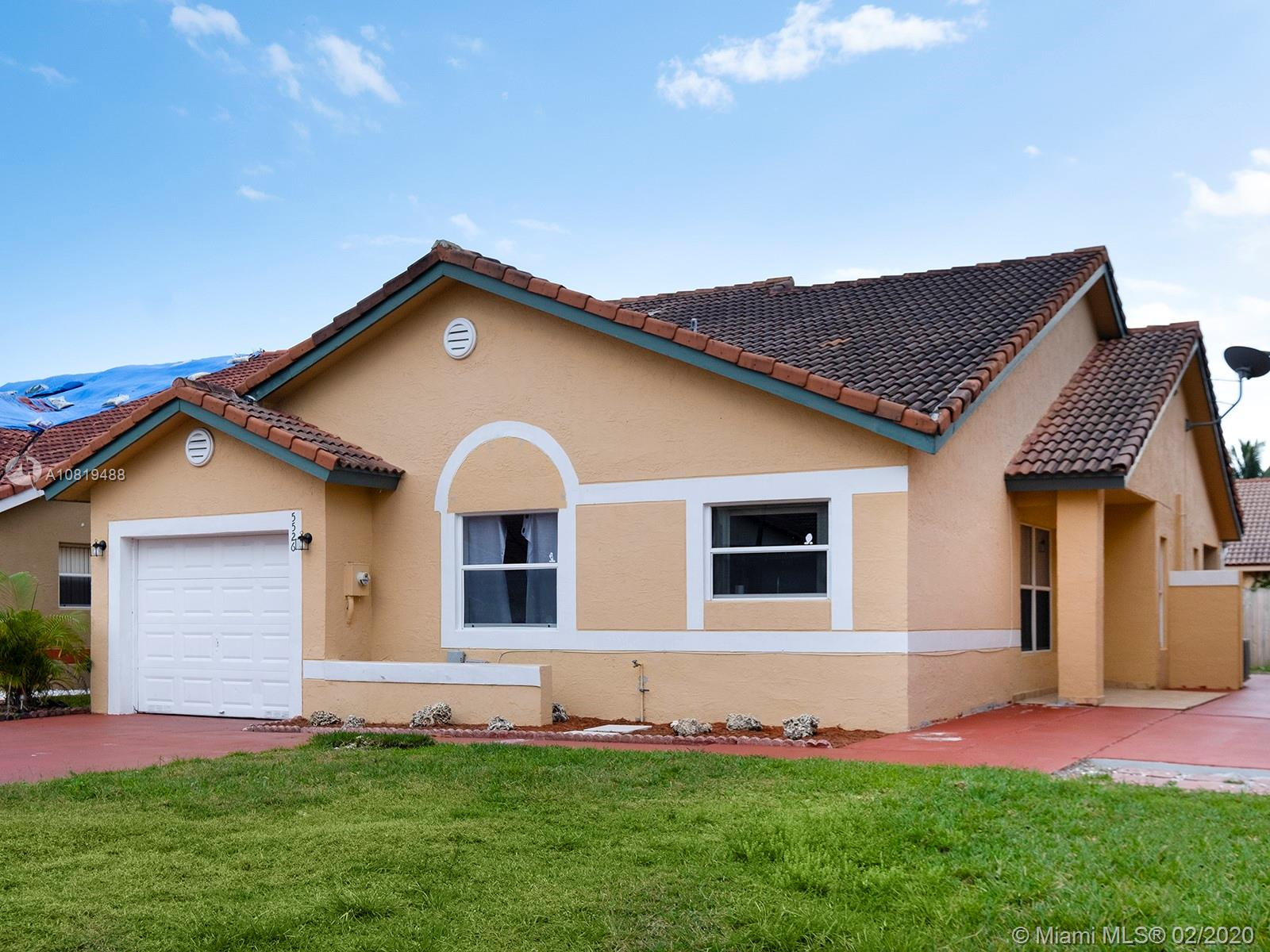 Main property image for  5526 NW 190th Ln