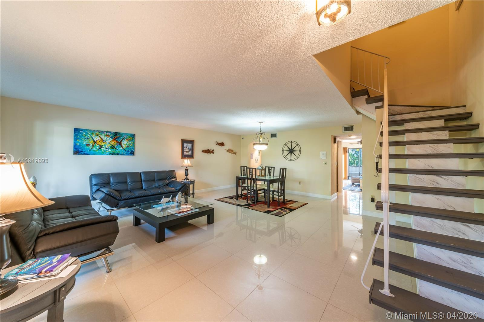 Main property image for  3782 NE 166th St