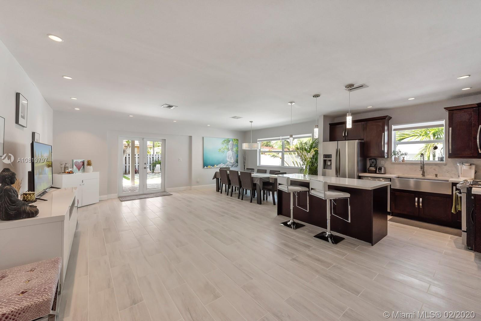 Main property image for  7536 Buccaneer Ave