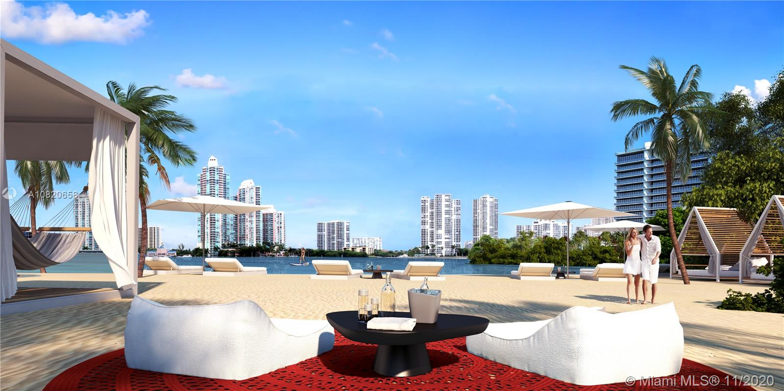 Main property image for  5500 Island Estates Dr #1204