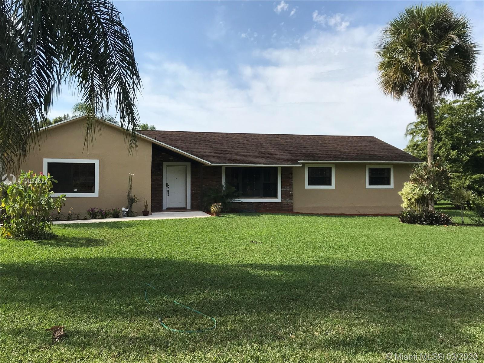 Main property image for  3800 SW 128th Ave