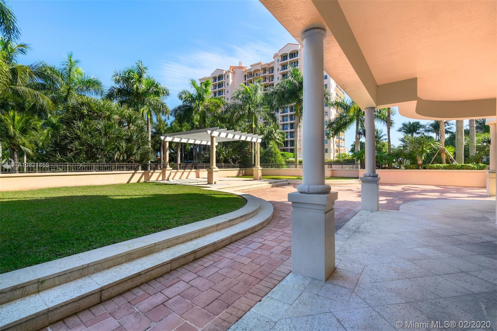 Main property image for  13621 Deering Bay Dr #104/204